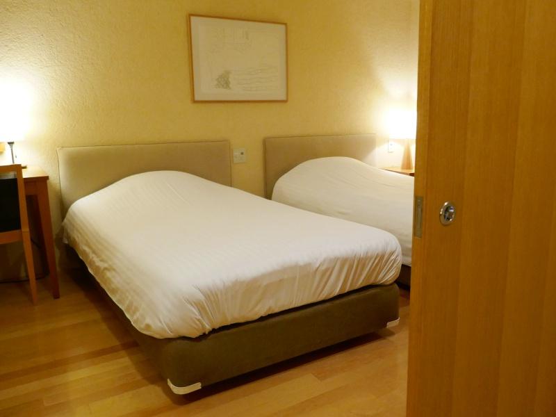 fuji premium resort 富士尊享度假飯店SPOR:SION DX4床房