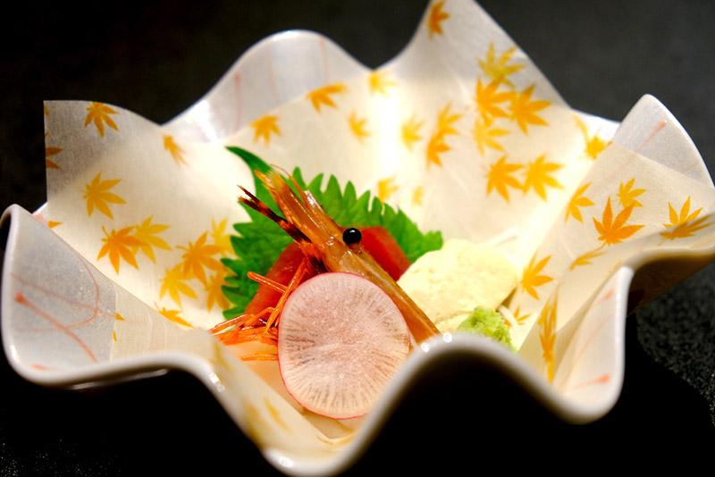 晚餐「三元豬」涮涮鍋
