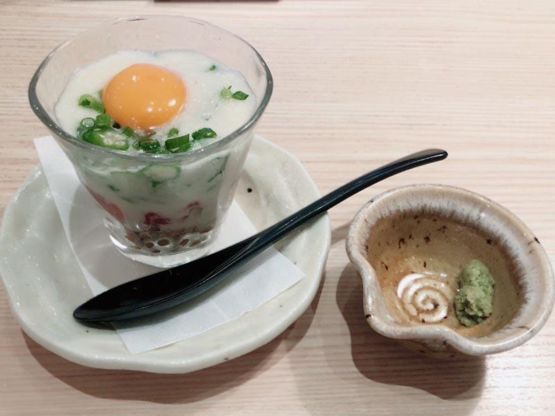 日本大戶屋小菜