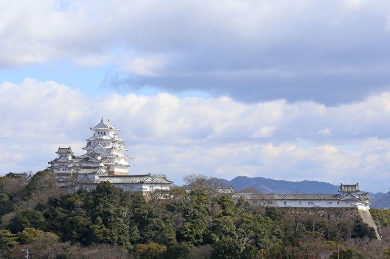 景福寺公園